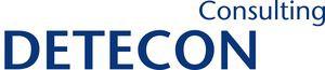 DC_Logo_blue_CMYK_600_ergebnis
