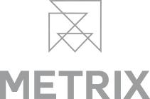 metrix - Size XXL_ergebnis
